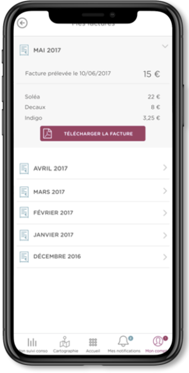 compte-mobilite-application-screenshot-2
