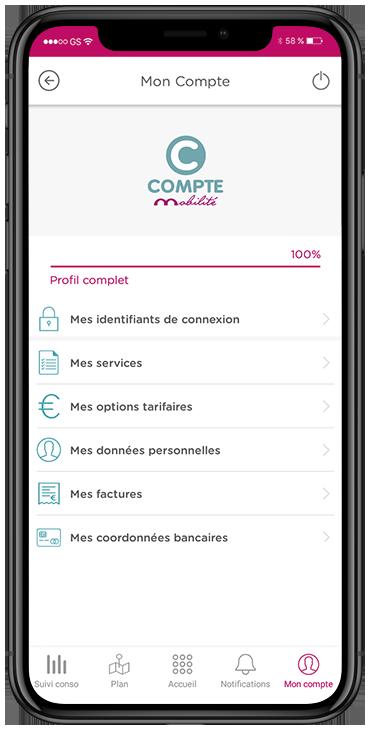 Compte-mobilite-mockup-step-16