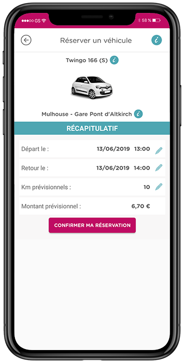 Compte-mobilite-mockup-step-45