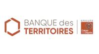 logo-partenaire-banque-territoires