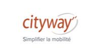logo-partenaire-citiway