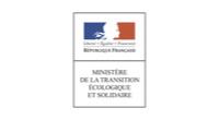 logo-partenaire-ministere-transition-ecologique