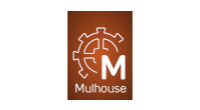 logo-partenaire-mulhouse