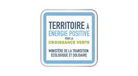 logo-partenaire-territoire-energie-positive