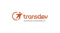 logo-partenaire-transdev