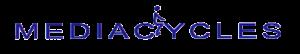 logo-médiacycles