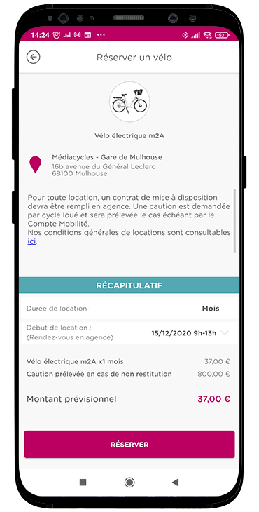 compte-mobilite-mockup-step-medicycle-01