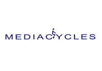 logo-mediacycle